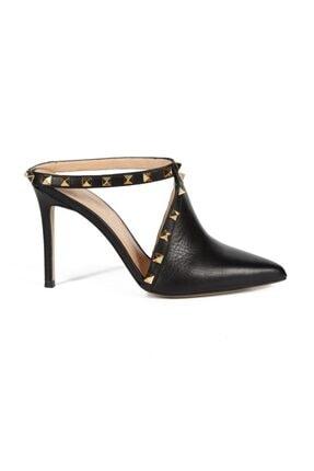 تصویر از کفش پاشنه بلند زنانه کد 2536 102-R1038