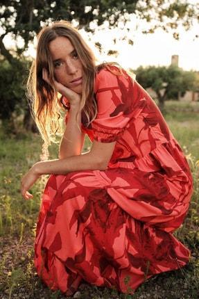 Oysho Elbise
