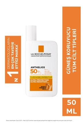 La Roche Posay Güneş Ürünleri