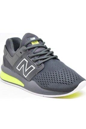 New Balance 247 Ws247tw 1
