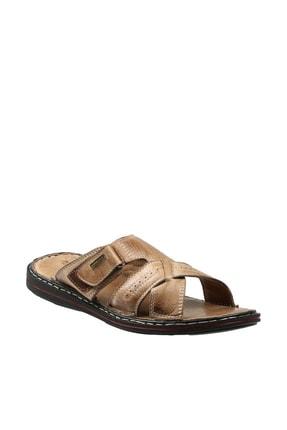 Hammer Jack Kum Erkek Terlik / Sandalet 183 501-M 2