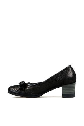 Hammer Jack Platın Bayan Ayakkabı 538 642-z 3