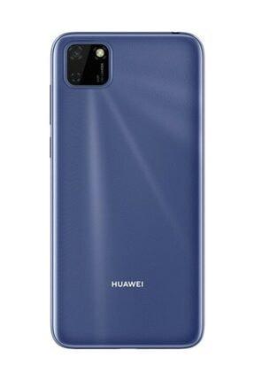 Huawei Y5p 32 GB Mavi Cep Telefonu (Huawei Türkiye Garantili) - Türkiye'de ilk kez Trendyolda 1
