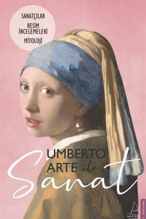 Sanat Mimari Kitabı