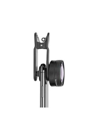SANDMARC Geniş Açı Lens - Iphone 8 / 7 4