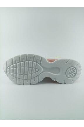 Pierre Cardin Kadın Spor Ayakkabı 1