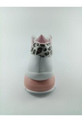 Pierre Cardin Kadın Spor Ayakkabı 2