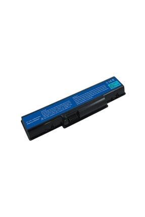 Notespare Acer Aspire 5335-5542 4315-2904 Laptop Batarya Pil A++ 0
