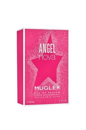 Thierry Mugler Angel Nova Edp 50 ml Kadın Parfümü 3439600049855 0