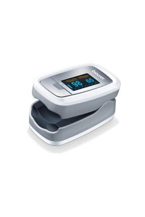 Beurer Po 30 Parmak Tipi Oksimetre /pulse Oksimetre Cihazı 0