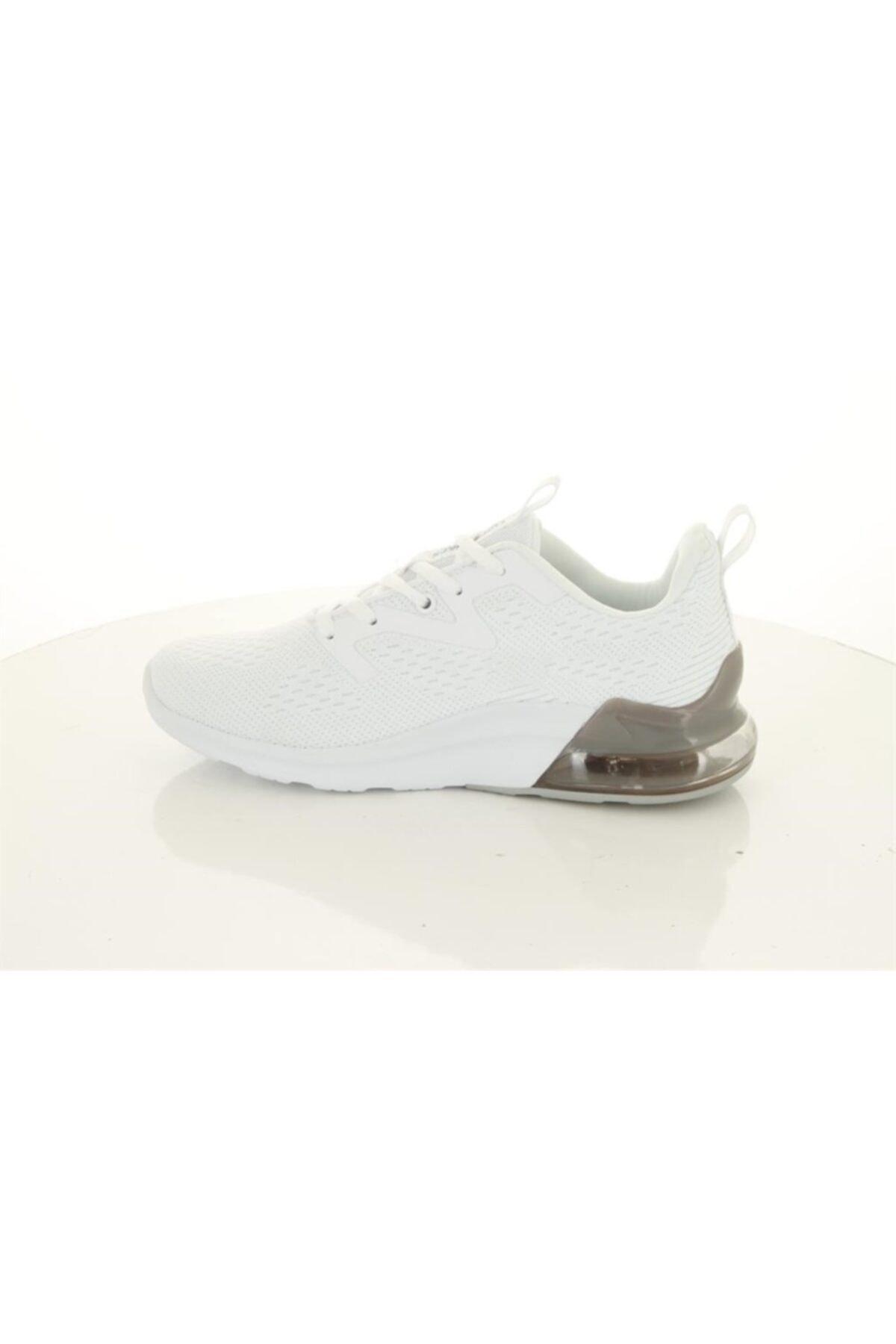 Lumberjack Daısy Beyaz - Kadın - Spor Ayakkabı