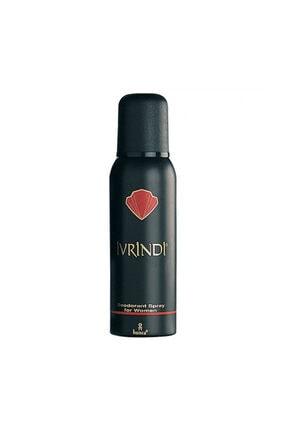 Ivrindi Kadın Deodorant 150 ml 0