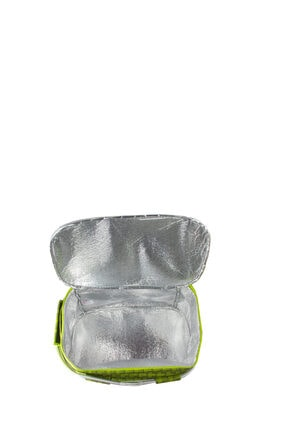 Famebag Thermo Bag Piknik Çantası 1