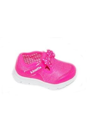 Kinetix Çocuk Sneakers 100299824 1