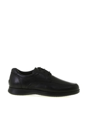 Siyah Erkek Klasik Ayakkabı 504529768 / Boyner