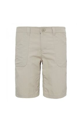 The North Face W Horizon Sunnyside Short - EU Şort 0