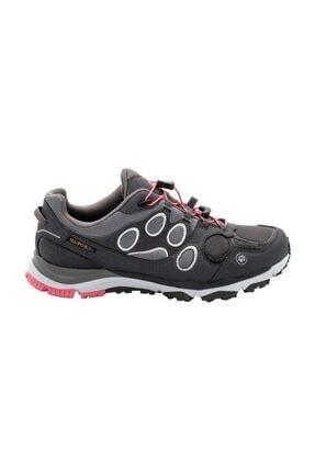 Jack Wolfskin Trail Excite Texapore Low Kadın Ayakkabısı - 4018761-2099 0