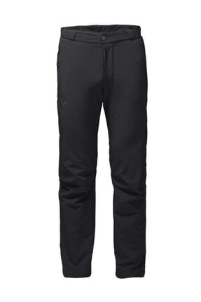 Jack Wolfskin Outdoor Pantolonu Activate Thermics 0