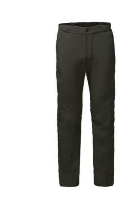 Jack Wolfskin Activate Thermic Pants Erkek Pantolon - 1503601-5515 0