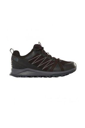 The North Face Litewave Fastpack 2 GoreTex Outdoor Kadın Ayakkabısı - T93REECA0 0