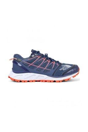 The North Face Ultra Endurance 2 GTX Kadın Ayakkabısı - T93FXTC56 1
