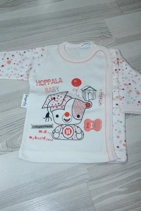 hoppala baby 2'li Takım Patiksiz 1