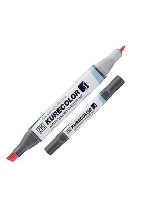 Zig Sanatsal Kağıtlar Kalemler