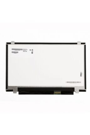 Notespare Sony Vaio Svf14 14.0 Slim 40 Pin Full Hd Led Lcd Ekran Panel 0