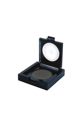 Dünya Cecile Matte Satin Eyeshadow Tekli Far 705 Dark Grey 0