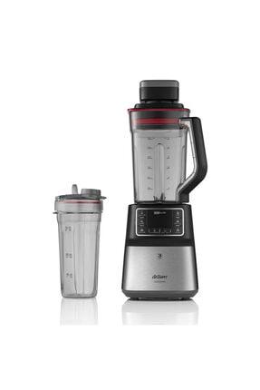 Arzum Ar1061 Vacuumix Vakumlu Power Blender - Siyah 3