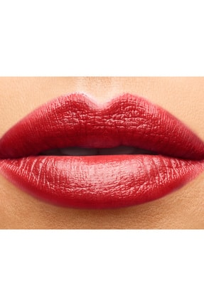 Yves Saint Laurent Rouge Pur Couture Saten Parlaklığında Ikonik Ruj 13 - Le Orange 3365440616592 3
