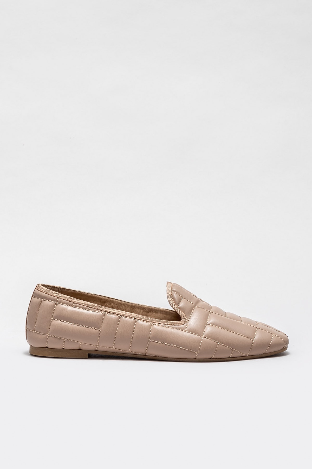 Kadın Kobzar Vızon Casual Ayakkabı 20KDY433