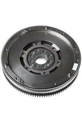 LUK Volant C4-c5 2.0hdı 04- P307-p308-p407 2.0hdı 05- Scudo-jumpy-expert 2.0hdı 07- 415032010 0