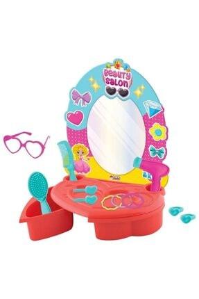 DEDE Candy Ve Ken Güzellik Salonu 0