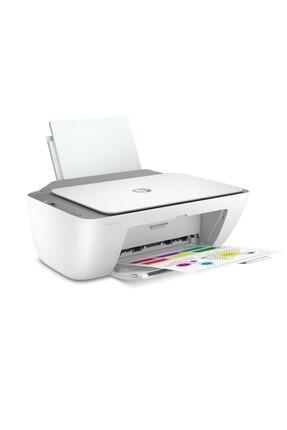 HP Deskjet 2720 Fotokopi,tarayıcı,wifi Yazıcı (3xv18b) 2
