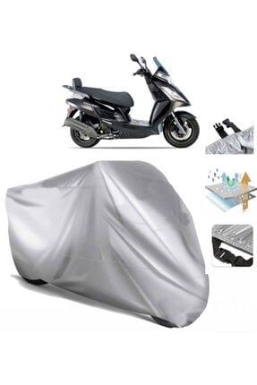 Coverplus Kymco Dink 200i Motosiklet Brandası Motor Branda Bağlantı Tokalı Fiyatı Yorumları Trendyol