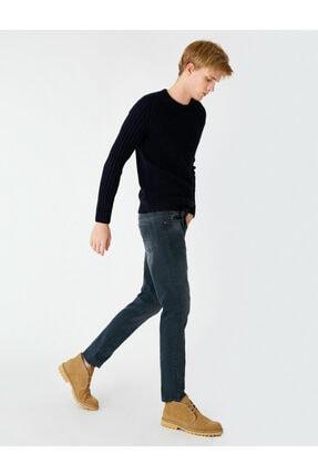 Koton Brad Jean Pantolon 1