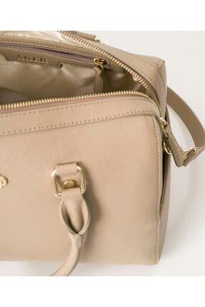 Aker Taş Bavul Çanta A191212 3