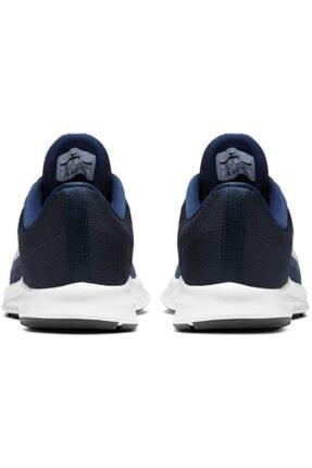 Nike Erkek Lacivert Spor Ayakkabı 1