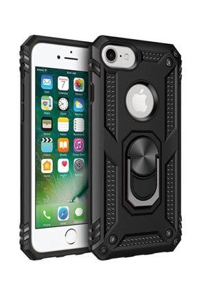 Mopal Iphone 6 6s Cross Military 0