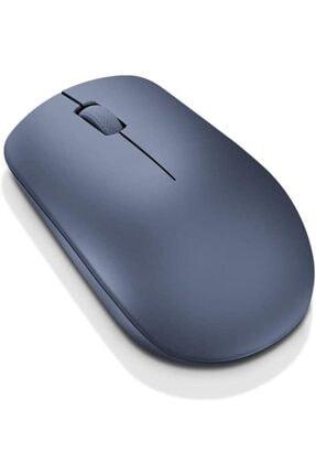 LENOVO Gy50z18986 530 2.4ghz Wireless Kablosuz Mouse - Mavi 1