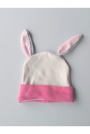 RYN KIDS Mini Tavşanlı 3'lü Takım 1