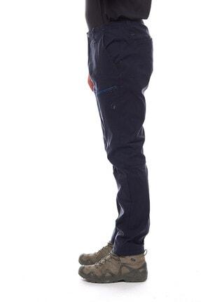 Climbolic Forest Erkek Lacivert Outdoor Pantolon 3