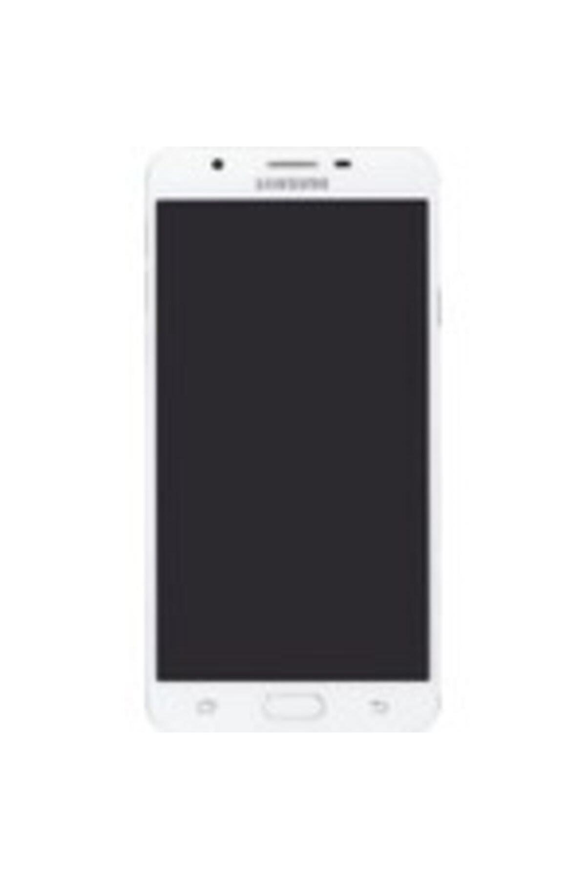 Galaxy J7 Prime 64 Gb Dual Sim