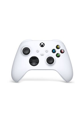 Microsoft Xbox Series S 512GB SSD Oyun Konsol + 1 Kol Siyah + 1 Yıl Live Gold + GamePass 4
