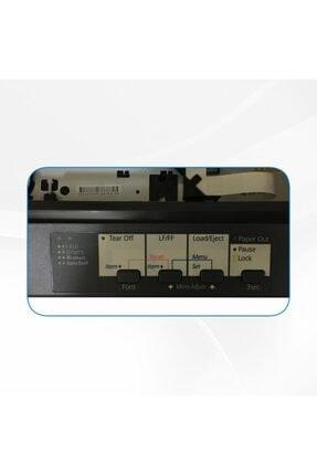 Epson Lx350 Nokta Vuruşlu Bluetooth Araç Yazıcısı Muhasebe Seti 3