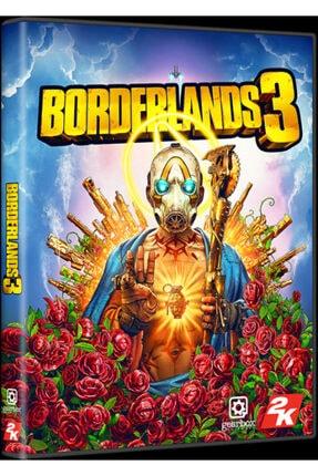 Sony Playstation 4 Slim 500 GB Mega Pack + PS4 Borderlands 3 Hediye (Eurasia Garantili) 2