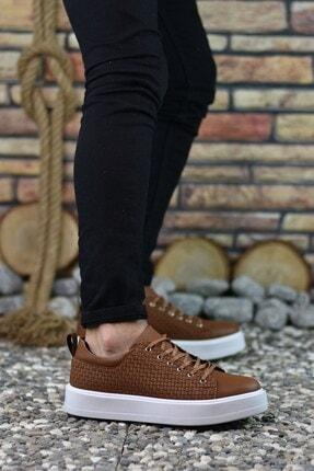 Riccon Taba Taba Erkek Sneaker 0012131 3