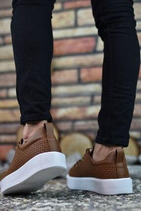 Riccon Taba Taba Erkek Sneaker 0012131 4