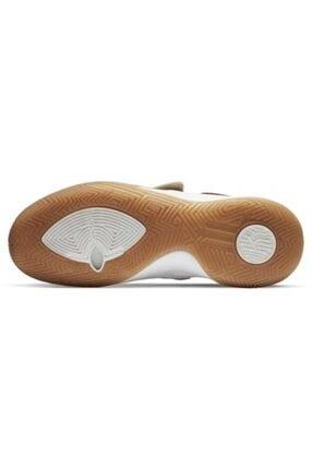 Nike Erkek Beyaz Kyrie Flytrap Iıı Basketbol Ayakkabısı Bq3060-105 3